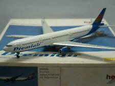 1/400 Herpa Premiair A330-300