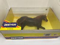 Breyer Paso Fino #1145 **NEW IN bOX