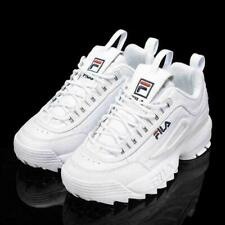 FILA women's shoes sneakers fitness sneaker gym sneakers casual running shoes!