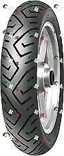 GOMME ORIGINALI MOTO PIRELLI MT75 120/80- 16 60 T REAR 0317500
