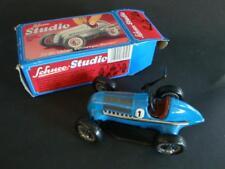 RS0918-385: Schuco Studio 1050 Mercedes Grand Prix 1936
