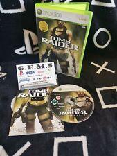 Tomb Raider: Underworld (Microsoft Xbox 360, 2008) (87)