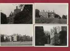 More details for unidentified 10 country house hall plus devon cornwall ? rp pcs al643