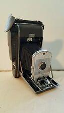 Vintage 1962-1965 Polaroid Handheld Model #160 Land Camera