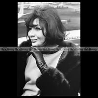 #phs.005224 Photo JULIETTE GRECO 1966 Star