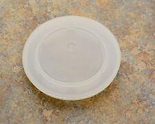 Genuine Minolta White Camera Body Cap MA AF Maxxum Dynax Sony A Alpha (#1224)