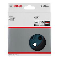 BOSCH Neff Siemens Muro Plug 616281