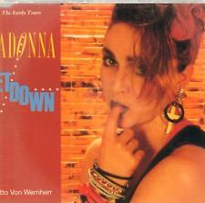 Madonna-80s(CD Single)Get Down-New