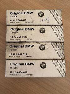 Bmw Spark Plugs
