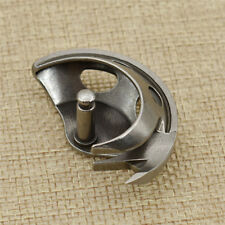 1 Pc Metal Shuttle Hook Replacement Parts Use for Household Sewing Machine