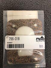Piper Gasket 755-018