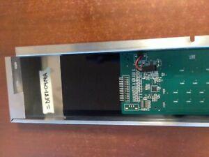 OEM Certified Part. Display DE81-04241A