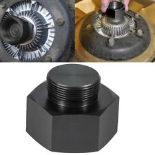 Mechanical Fan Clutch Adapter For 1997 Ford 7.3L 2003-2007 Ford 6.0L Powerstroke