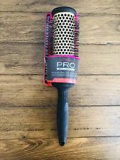 """Pro Beauty Tools Professional 1 3/4"""" Extra Long Ionic Ceramic Thermal Brush ⚡️"""