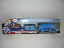 BN Trackmaster Thomas & Friends Motorizados Acción Disparos STAR GORDON