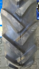 Reifen MALHOTRA MRT329 9.5 -32 8 PR TT