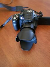 New listing Leica V-Lux 4