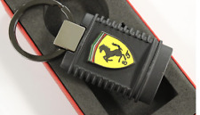 Ferrari key ring
