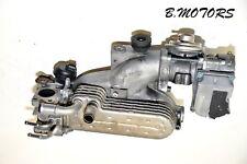 VW AUDI SKODA 1.9TDI 09-13 EGR COOLER AND MANIFOLD - BXE 038131513AD