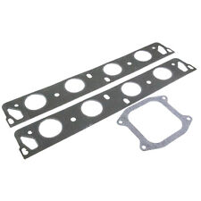 OEM NEW 1987-1998 Ford F-Series E-Series Engine Intake Manifold Gasket Kit