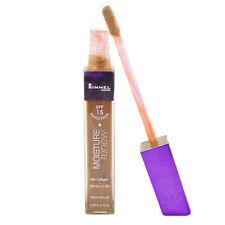 Rimmel Moisture Renew Lipgloss, SPF 15