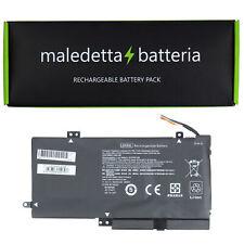 Batteria EQUIVALENTE HP-Compaq 796356005 , 796356-005 , HSTNNPB6M ,