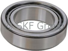 Axle Differential Bearing Rear SKF BR5083