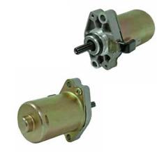Alternatore Motorino D'avviamento Aprilia SR 50 Ditech 2002>2004