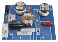 Visaton Frequenzweiche HW 3/130 NG 8 OHM