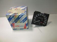 Contachilometri 9942026 Autobianchi Y10 Fino al 1992  [2898.17]