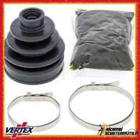 Kit De Reparación Pac Junta Delantera Honda Trx 420 Fpa 2009-2014 6771471