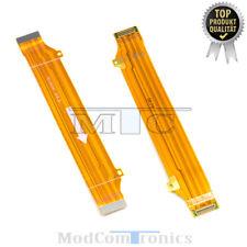 Huawei P9 Logic Board Flex Kabel Motherboard Verbindungskabel Flexkabel NEU028