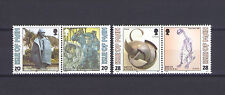 ISLE OF MAN, EUROPA CEPT 1993, CONTEMPORARY ART, MNH