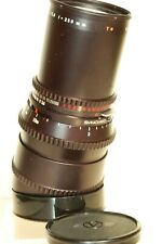 HASSELBLAD CARL ZEISS SONNAR 250mm F5.6 T* 500 SERIES LENS EXCELLENT CONDITION