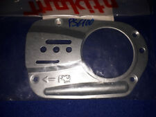 MOTOSEGA DOLMAR PS6100 MAKITA EA6100P guida catena 130213190