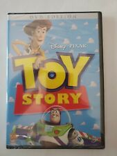 Toy Story (Dvd, 2010), free shipping, sealed!