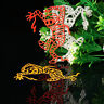 Horror Mama Stencil Cut Dies DIY Scrapbooking Album Tagebuch Stanzschablone,~