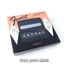 Fender Pure Vintage '64 Telecaster Pickup Set 0992234000