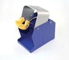 Hakko C1574 Iron Holder for Ft-8003/Fm-2029
