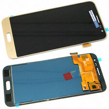 LCD Screen For Samsung J3 2016 J320 Gold Replacement Touch Digitizer Assembly UK