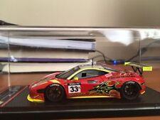 BBR Ferrari Diecast Cars