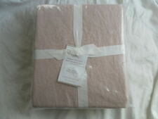 New Auth Pottery Belgian Flax Linen Duvet Cover King Cal King 108X92In 274X233Cm
