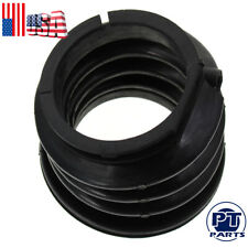Engine Air Cleaner Intake Duct Rear for Old 88 Rear General Motors96-99 24504752