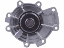 For 1995-2000 Ford Contour Water Pump Cardone 53258CD 1996 1997 1998 1999
