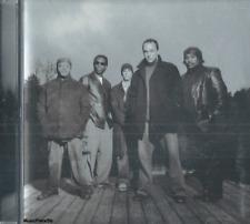 Dave Matthews Band - Everyday - Hard Rock Pop Music Cd