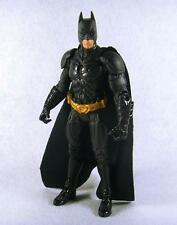 "DC Universe Batman Movie The Dark Knight 5"" Super Hero Action Figures Loose ZX19"