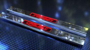 Alfa Romeo Mito Einstiegsleisten Schutzfolie Lackschutzfolie Transpare  2242