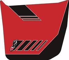 Dragonfire Racing ReadyForce Ranger Door Graphics 07-1922