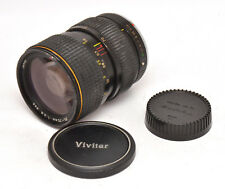 Tokina AT-X 35-70mm F2.8 Lens For Pentax K Mount! Good Condition! Read!