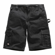 Dickies Cargo, Combat Shorts for Men